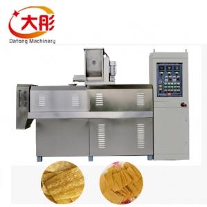 苦蕎片生產加工設備